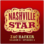 Something To Be Proud Of [Nashville Star Season 5 - Episode 4] (DMD Single)详情