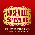 You Win Again [Nashville Star Season 5 - Episode 2] (DMD Single)详情