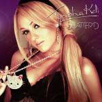 Shatter'd (DMD Single)详情