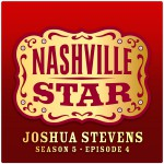 I'm In A Hurry [And I Don't Know Why] [Nashville Star Season 5 - Episode 4] (DMD详情