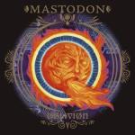 Oblivion (DMD Single)详情