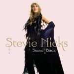 Stand Back [Morgan Page Vox] (DMD Single)详情