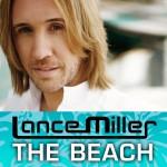 The Beach (DMD Single)详情