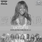 UK Charts Top 10详情