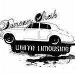 White Limousine详情