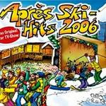 Après Ski Hits 2006详情