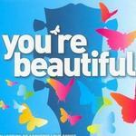 美丽的你 You Are Beautiful详情