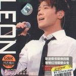 Crazy Classic Concert 2005 Live详情