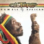 Humble African详情