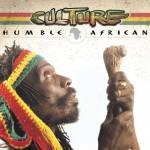 Humble African详情