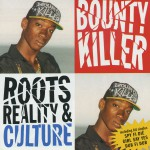 Roots, Reality & Culture详情