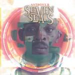 Seven Seals详情
