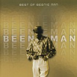 Best Of Beenie Man详情