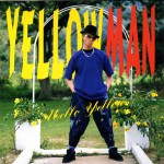 Mello Yellow详情