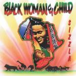 Black Woman & Child详情