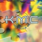 2000 Pieces Of KMC详情