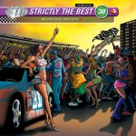 Strictly The Best Vol. 30详情