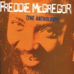 Freddie McGregor: The Anthology详情