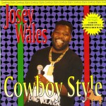 Cowboy Style详情