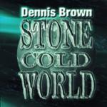 Stone Cold World详情