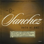 Back At One/The Best Of Sanchez详情