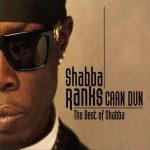 Caan Dun (the Best Of Shabba)详情