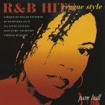 R & B Hits Reggae Style详情