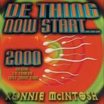 De Thing Now Start 2000详情