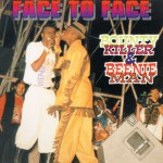 Face To Face详情