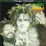 Congo Ashanti详情