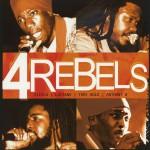 4 Rebels详情