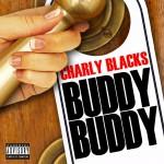 Buddy Buddy详情
