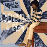 Reggae Anthology: The Sweet Sound Of Cocoa Tea详情