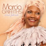 Marcia Griffiths and Friends详情