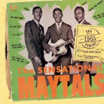 The Sensational Maytals详情