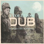 Evolution Of Dub Vol. 6 - Was Prince Jammy an Astronaut?详情