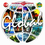 Riddim Driven: Global