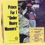 Under Heavy Manners详情
