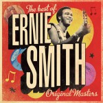 The Best of Ernie Smith - Original Masters详情