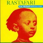 Rastafari详情