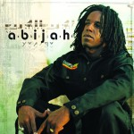 Abijah详情