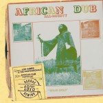 African Dub All-Mighty Chapter 1详情