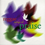 Reggae Songs Of Praise详情