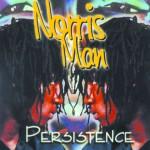 Persistence详情
