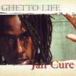 Ghetto Life详情