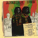 African Dub All-Mighty Chapter 3详情