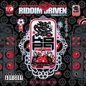 Various - Kopa Riddim