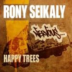 Happy Trees详情