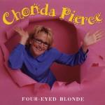 Four Eyed Blonde详情