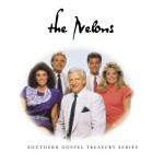 Southern Gospel Treasury Series详情